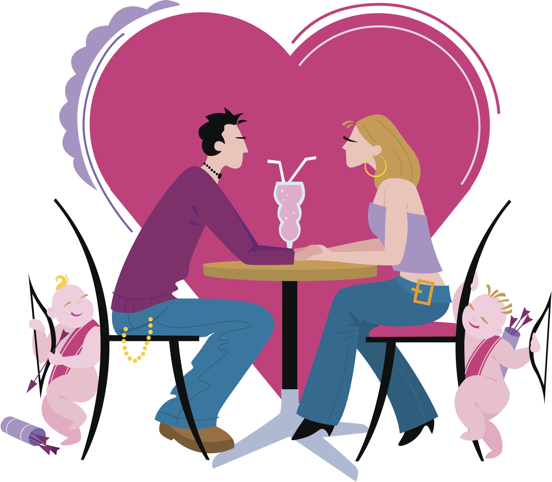 dating in your 40s rules Dating advice for divorced men over 40 as any newly single-again guy can tell you, dating after your divorce is finalized requires a major shift in mindset.
